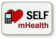 Self-Management of health and disease