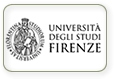Mobile Health per l'Università di Firenze